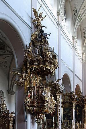 Bamberg Sankt Michael BW 6.JPG