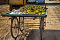 Bananas and Custard Apples on the Fruit Wagon (10522372815).jpg