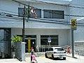 Banco do Brasil - Rua Ibitirama, 106 - panoramio.jpg