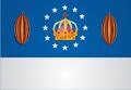 Bandeira JitaúnaBahia.png