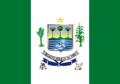 Bandeira de Aroazes.png