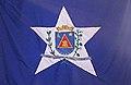 Bandeira de Lucélia-SP.jpg