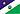 20px Bandeira de guarapuava - As 300 maiores cidades do Brasil em 2017 - Dados IBGE
