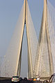 Bandra Worli Sea Link (8569944386).jpg