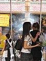Bangkok, Thailand (2010) (27711848814).jpg
