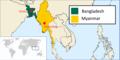 Bangladesh, Myanmar region.png