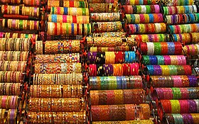 Eid Bangles 20 Most Beautiful Pictures