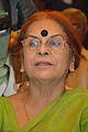 Bani Basu - Kolkata 2015-10-10 5191.JPG