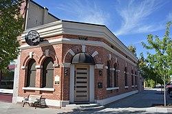 Bank of Meridian (Meridian, Idaho).jpg