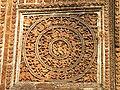 Bankura district - Shyamrai Temple - 20121225124546.jpg