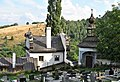 Banská Štiavnica - Piargska brána - 2015.JPG