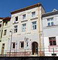 Banská Bystrica - Horná strieborná ul. č. 8.JPG