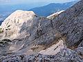 Banski Suhodol Glacieret July 2012.jpg