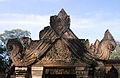 Banteay Srei 03.jpg
