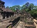 Baphuon Angkor Thom.jpg