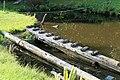 Barßel - Moor- und Fehnmuseum 08 ies.jpg