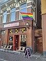 Bar de Ries, Groningen (2018) 01.jpg