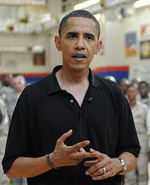 barack obama final speech