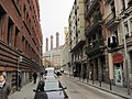 Barcelona - panoramio - BrsJvnvc (5).jpg