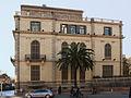 Barcelona Palau Robert.JPG