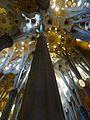 Barcelona Sagrada Familia Interior 2017 13.jpg