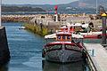 Barco pesqueiro no porto de Vilanova de Arousa. Galiza V03.jpg
