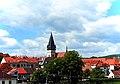 Bardejov WMP 17 Slovakia6.jpg