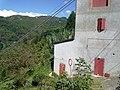 Barga, Province of Lucca, Italy - panoramio - jim walton (19).jpg