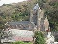 Barmouth Church - geograph.org.uk - 1555111.jpg