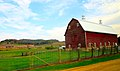 Barn in Richland Center - panoramio.jpg