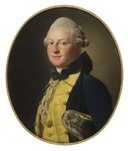 Baron Carl Adam Wachtmeister (Alexander Roslin) - Nationalmuseum - 18402.tif