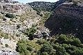 Barranco rio dulce - panoramio (4).jpg