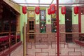 Barrio Chino- Chinatown in the Caribbean, Havana, Cuba LCCN2010638965.tif