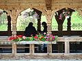 Barsana Monastery - Romania 01.jpg
