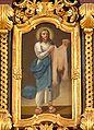 Bartholomew Apostle Hajdudorog Frame.jpg
