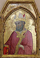 Bartolo di Fredi-un saint évêque.jpg