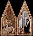 Bartolo di Fredi - Annunciation - WGA1323.jpg