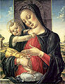 Bartolomeo Vivarini Virgen con el Niño NG Washington.jpg