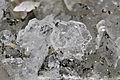 Barytine, sidérite, pyrrhotite 2.JPG