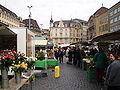 Basel Market.JPG