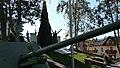 Baselga di Piné - Monumento ai Caduti.jpg