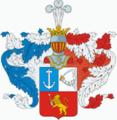 Bashmakov v10 p38.png