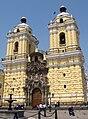 Basilica de San Francisco - panoramio.jpg
