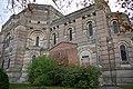 Basilique Sainte-Germaine Pibrac 4.jpg
