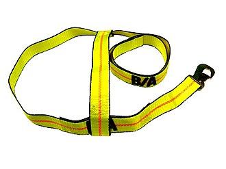 Strap - Image: Basket strap file 1 96
