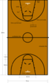 Basketball court dimensions slo.png