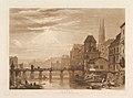 Basle (Liber Studiorum, part I, plate 5) MET DP821308.jpg