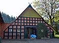 Bassum 2510070079 Nienstedt Scheune.jpg