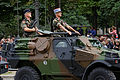 Bastille Day 2014 Paris - Motorised troops 008.jpg
