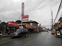 Batangasjf9369 14.JPG